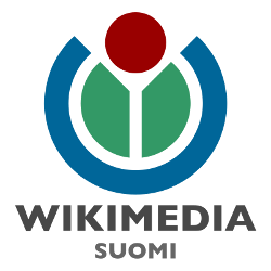 401px-Wikimedia_Finland_logo.png