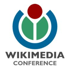 Wikimedia_Conference_logo
