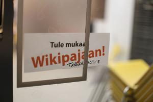Media_Museum_Rupriikki_wikipaja_2015-3