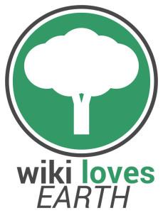 WLE_WMCON_2016-1
