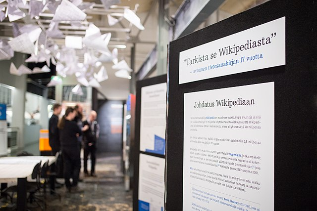 iso britannian nähtävyydet wikipedia