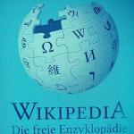 wikipedialakana