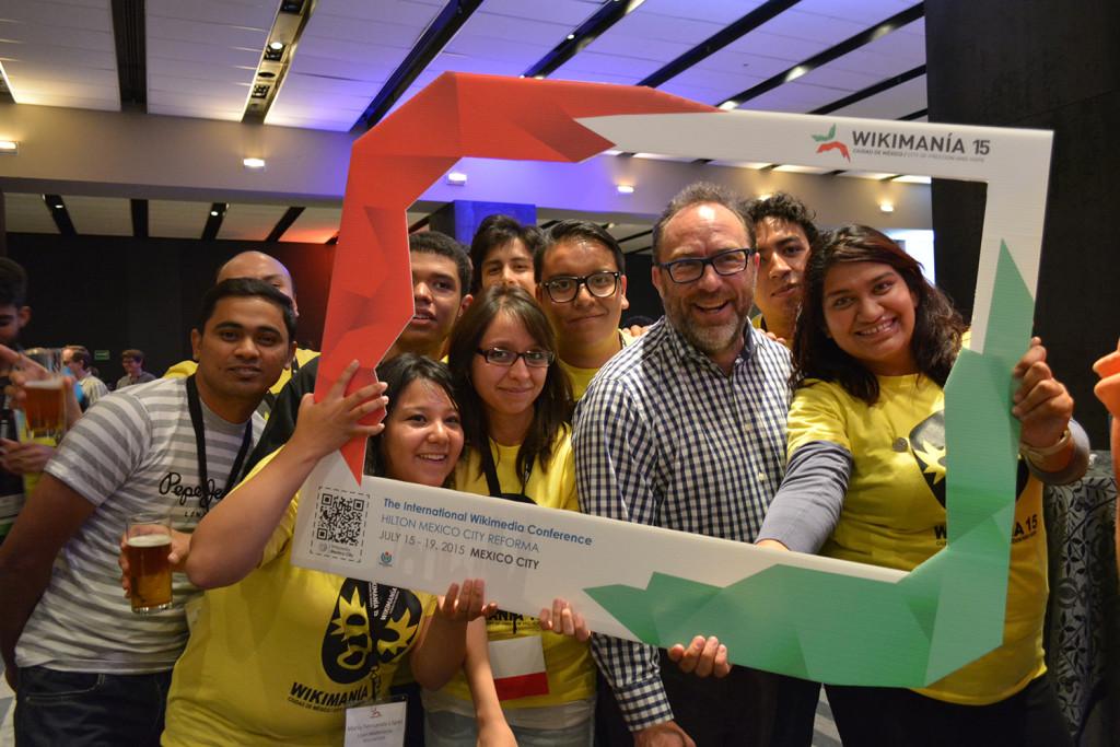 Wikimania_2015_Jimbo