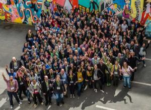 Wikimedia_Conference_2016_–_Group_photo_2