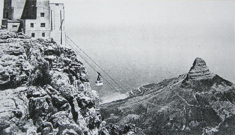 Tekijä: Unknown, picture taken in the late 1920s (Files) [Public domain], lähde: Wikimedia Commons